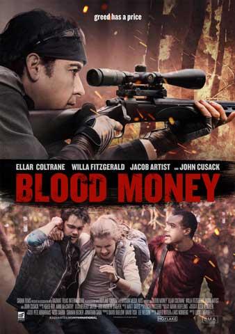فیلم پول خون