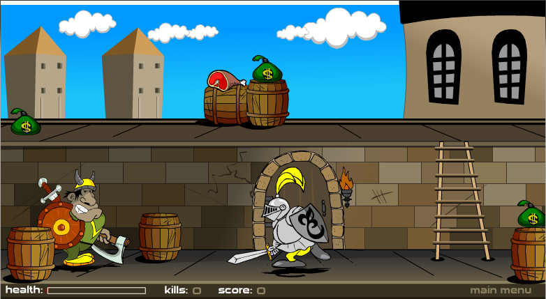 small size pc games free download for windows 7, small size games for android, small games for pc free download for windows 7, small games for pc free download, small game download, samsung mobile games free download, racing game download, play android games on pc reddit, play android games on pc online, play android games on pc free, offline rpg games for android free download, offline rpg android games, offline pc games list, offline games free download,