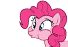 http://s9.picofile.com/file/8322391734/mlp_pspittake.png