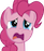 http://s9.picofile.com/file/8322392634/mlp_pwhy.png