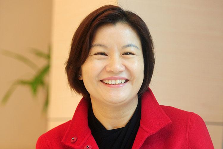 ژو کنفی