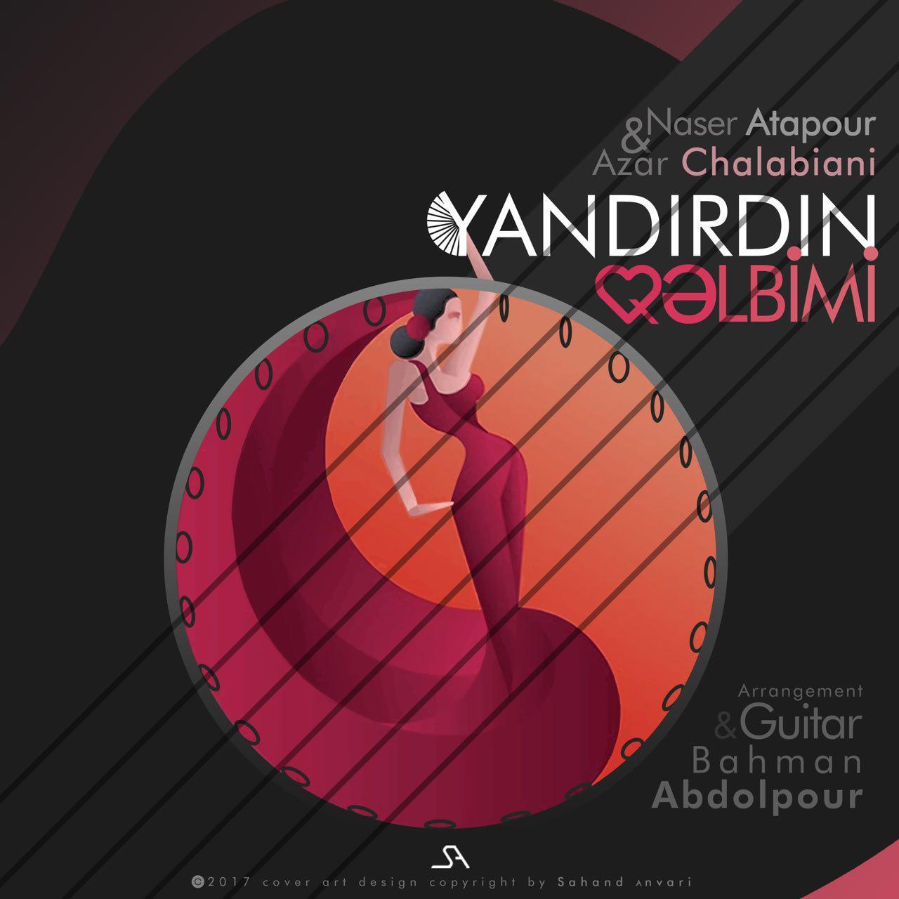 http://s9.picofile.com/file/8322415442/32Naser_Atapour_Azar_Chalabiani_Yandirdin_Qalbimi.jpg
