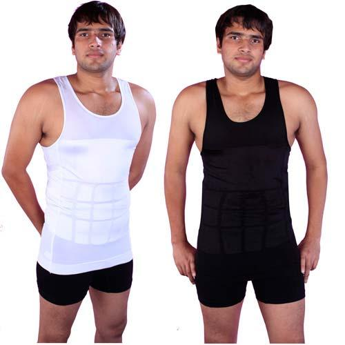 گن لاغری مردانه اصل