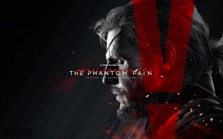 دانلود کرک CPY بازی Metal Gear Solid V: The Phantom Pain