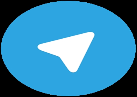 پیوستن به ما در تلگرام