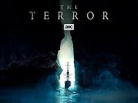 دانلود فصل 1 قسمت 10 سریال کشتی ترور - The Terror