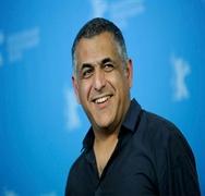 مانی حقیقی و هوتن شکیبا به فیلم جدید کمال تبریزی اضافه شدند