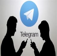 تلگرام روزانه ۷۰۰ هزار کاربر جدید جذب میکند