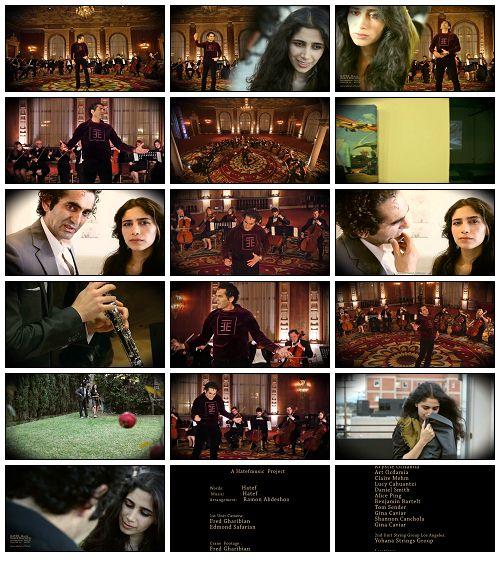 http://s9.picofile.com/file/8322735300/Hatef_Harir.jpg