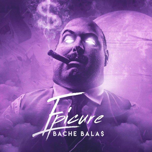 دانلود اهنگ Epicure Band به نام Bache Balas