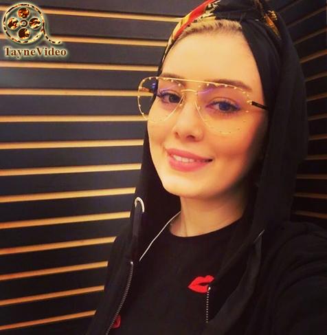 جدیدترین عکس های بازیگران زن ایرانی در فروردین 97