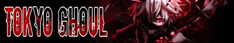 دانلود فصل سه انیمه توکیو غول : بازگشت Tokyo ghoul: re 2018