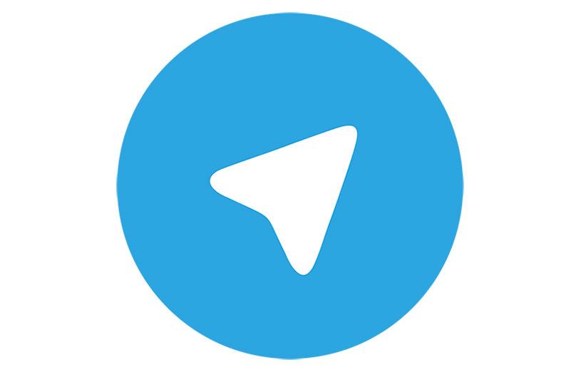 فایننشیال تایمز: تلگرام در معرض فیلتر شدن در روسیه قرار گرفت