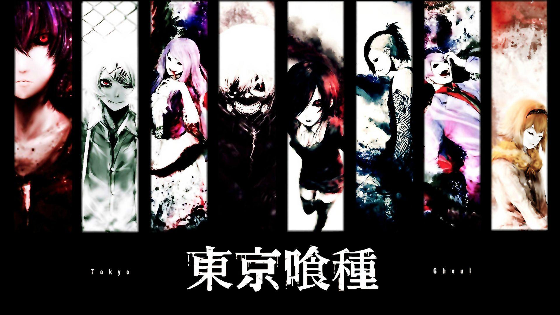 [عکس: Tokyo_Ghoul.jpg]