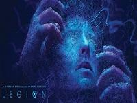 دانلود فصل 2 قسمت 3 سریال لژیون - Legion