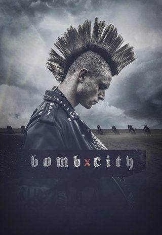دانلود فیلم Bomb City 2017