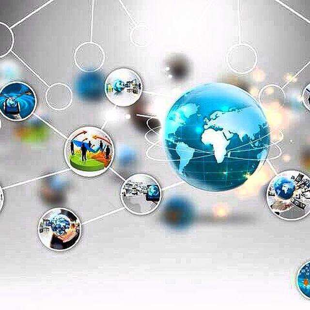موفق ترین کسب کار های اینترنتی جهان