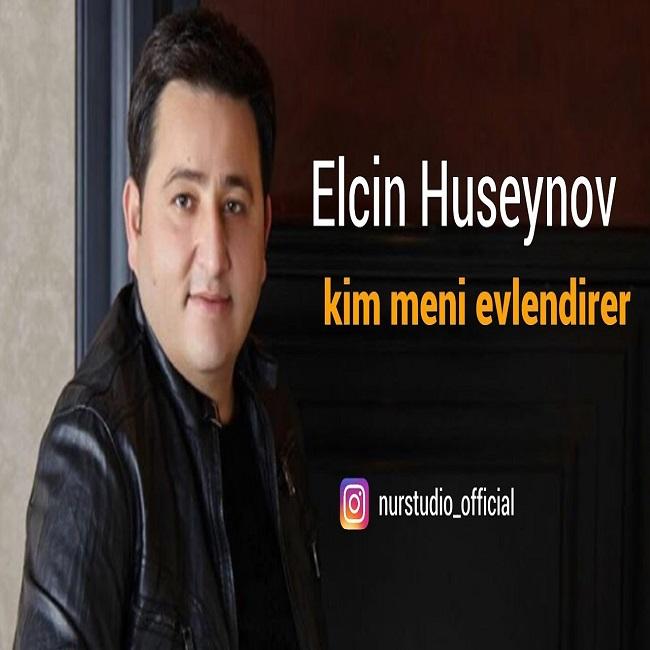 http://s9.picofile.com/file/8323273500/11Elcin_Huseynov_Kim_Meni_Evlendirer.jpg