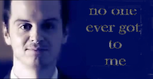 [تصویر:  no_one_ever_got_to_me.png]