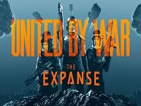 دانلود فصل 3 قسمت 2 سریال The Expanse
