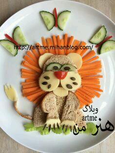 http://s9.picofile.com/file/8323745292/81330a25148698288ece64981f15b062.jpg