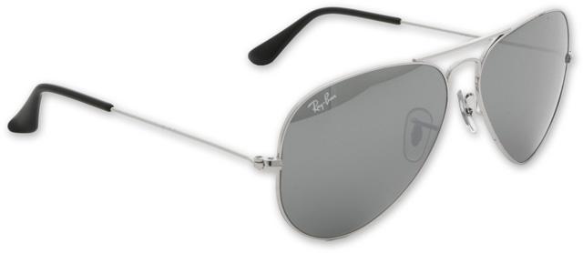 خرید اینترنتی عینک آفتابی ارزان