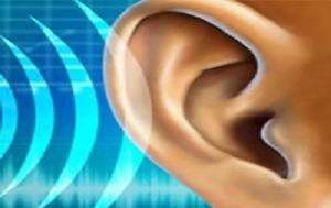 پير گوشي چيست و چه علائمي دارد؟