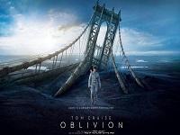 دانلود فیلم فراموشی - Oblivion 2013
