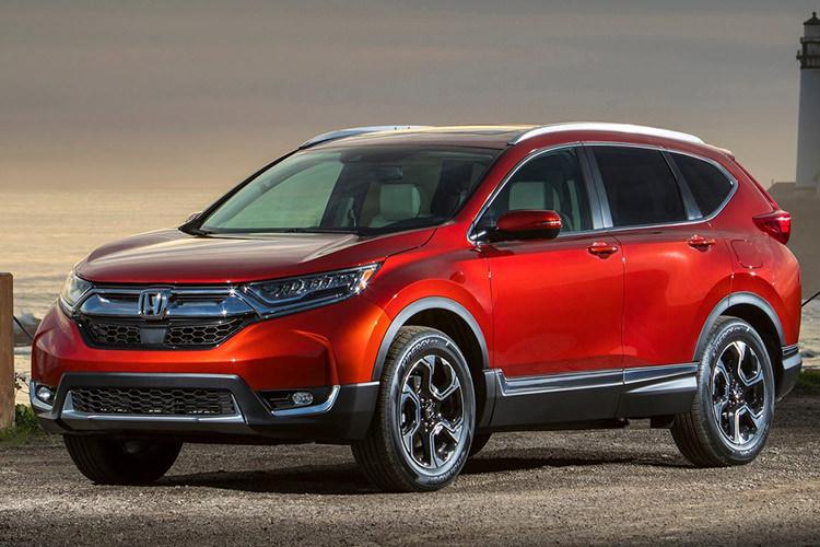 10 خودرو (car) بازار جهانی با کمترین هزینه تعمیر