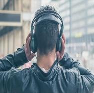 ۵ راه حل آسان برای افزایش تجربه صوتی و عمر هدفون ها