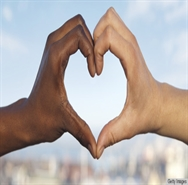 امواج مغزی دوستان صمیمی اشتراکات بیشتری با هم دارند