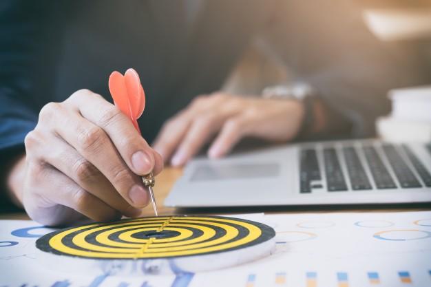 مزایای داشتن وبسایت اختصاصی برای شرکت یا برندتان