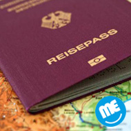 کشور های بدون ویزا
