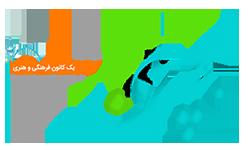 آموزش ثبت نام در سامانه سجا ( بچه های مسجد)