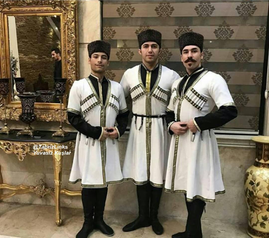 ترکها