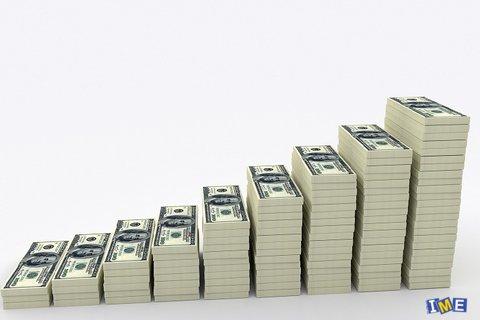 آیا «دلار زدایی» میتواند به بهبود اقتصاد ایران کمک کند؟