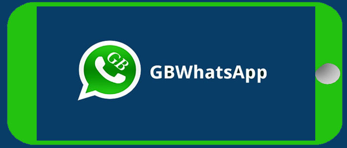 دانلود GBWhatsApp نسخه ی قدیمی برای اندروید های قدیمی