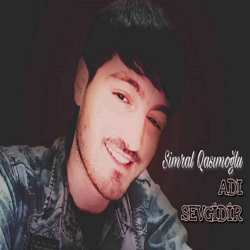 http://s9.picofile.com/file/8325117000/33Simral_Qasimoglu_Adi_Sevgidir.jpg