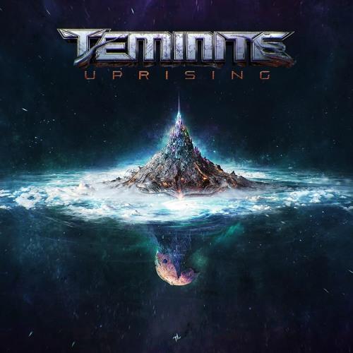 دانلود اهنگ Teminite به نام Uprising