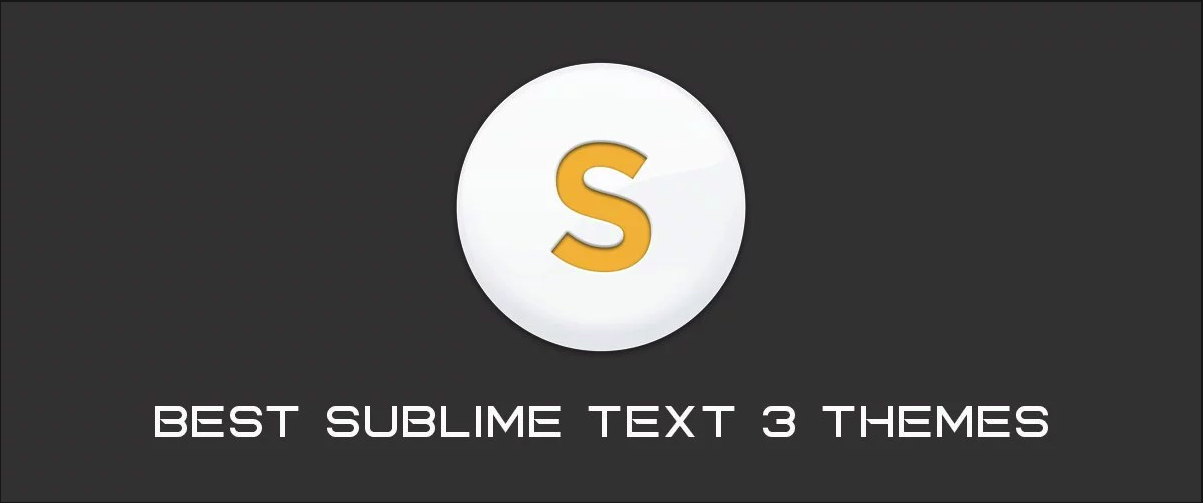 http://s9.picofile.com/file/8325227276/sublime_text_3.png
