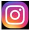 دانلود اخرین نسخه Instagram
