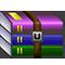 دانلود اخرین نسخه WinRAR