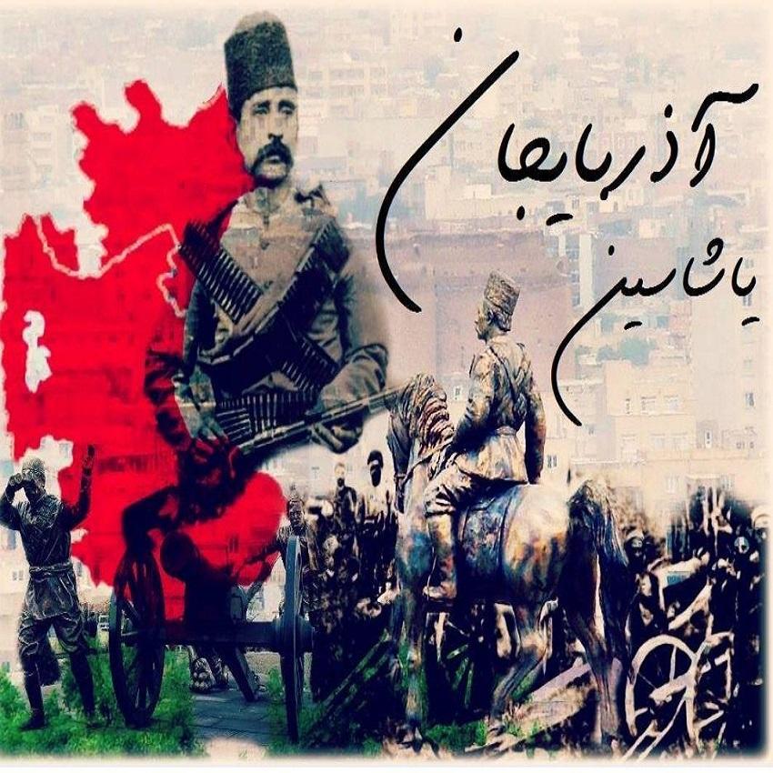 http://s9.picofile.com/file/8325406900/10V_k_n_Band_Man_Turkam.jpg