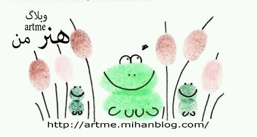 http://s9.picofile.com/file/8325449534/00f5ea0d8865a97151a5758d6f3d3375.jpg