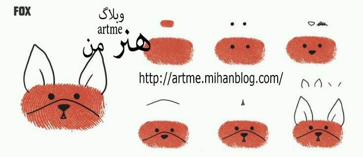 http://s9.picofile.com/file/8325449576/6b379fccff6db3fea0f250cad2ff0686.jpg
