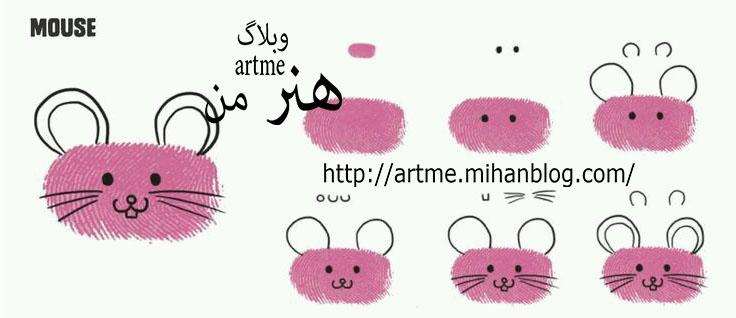 http://s9.picofile.com/file/8325449584/6b379fccff6db3fea0f250cL.jpg