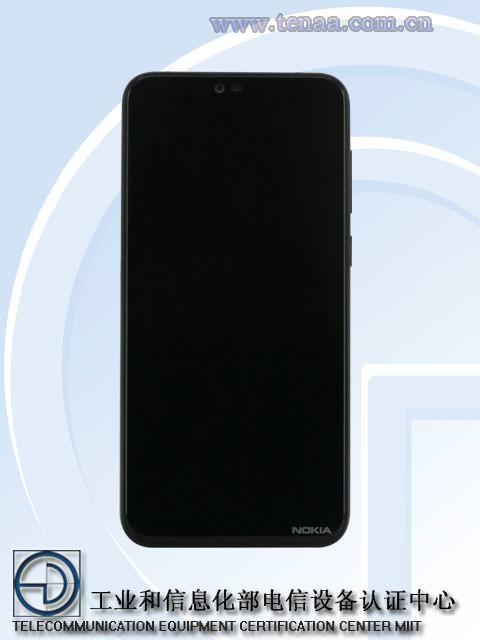 نوکیا ایکس(Nokia X)