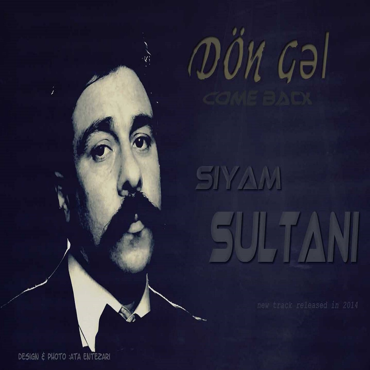 http://s9.picofile.com/file/8326067792/45Siyam_Sultani_Don_Gel.jpg