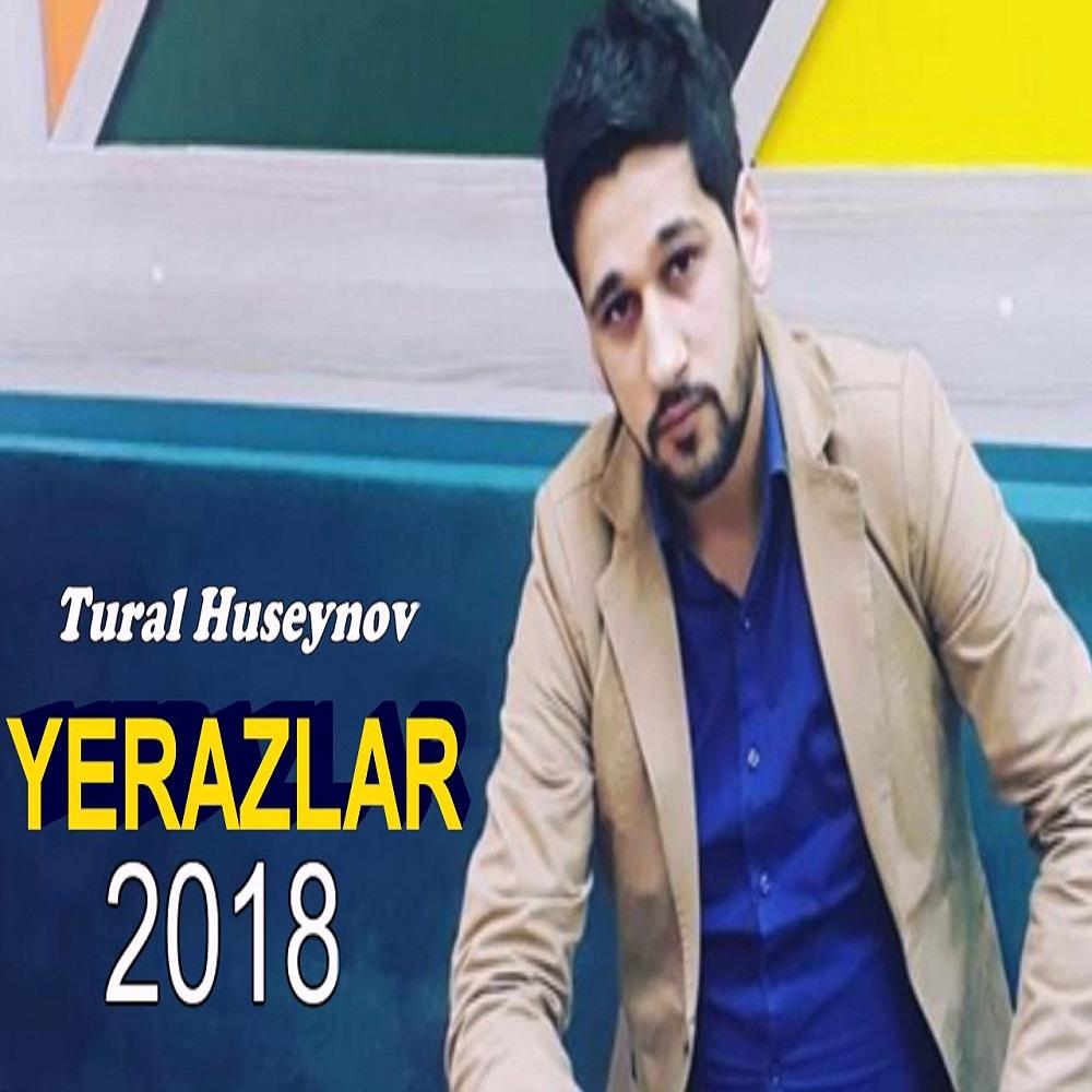 http://s9.picofile.com/file/8326261292/22Tural_Huseynov_Yerazlar.jpg