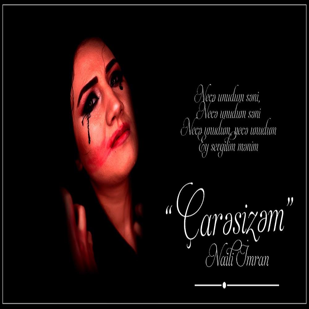 http://s9.picofile.com/file/8326262942/16Naili_Imran_Caresizem.jpg